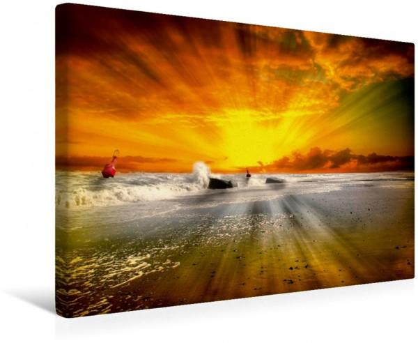 Wandbild Friesland - verzauberte BIlder einer Landschaft an der Nordsee Friesland - verzauberte BIlder einer Landschaft an der Nordsee von Peter Roder Friesland - verzauberte BIlder einer Landschaft a