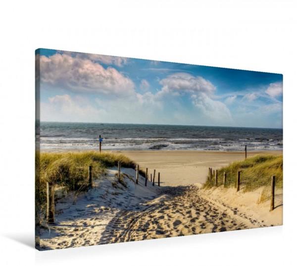 Wandbild Ostfriesland - an der Nordsee Ostfriesland - Appetit auf mehr von Peter Roder Ostfriesland - Appetit auf mehr von Peter Roder
