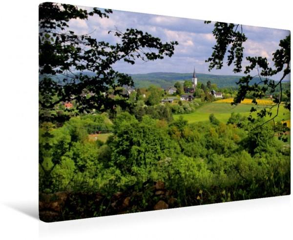Wandbild Eschweiler