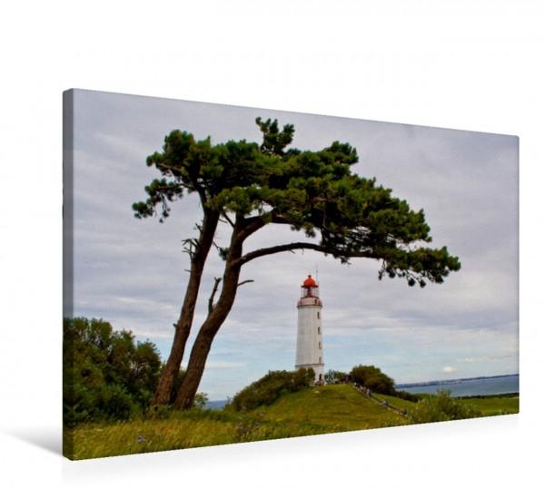 Wandbild Landschaften im Norden