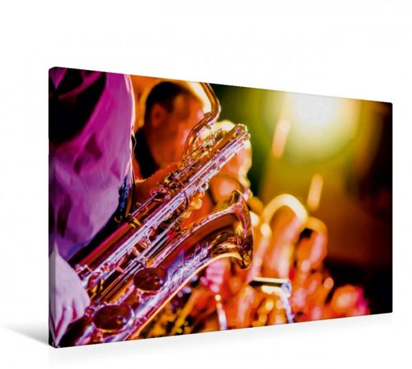 Wandbild Saxophon - schön und sexy Saxophon - schön und sexy von Peter Roder Saxophon - schön und sexy von Peter Roder
