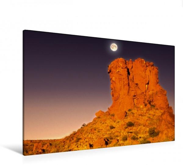 Wandbild Dreamtime-Traumzeit Australien