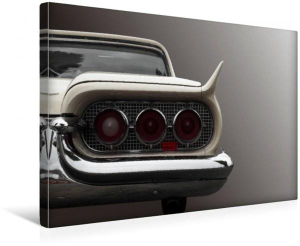 Wandbild Amerikanischer Autoklassiker Houston Amerikanische Legenden - Autoklassiker der 50er und 60er Jahre Amerikanische Legenden - Autoklassiker der 50er und 60er Jahre