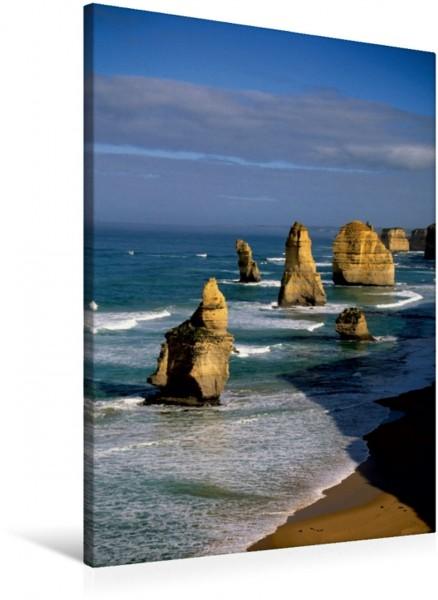 Wandbild Australien - Terminplaner