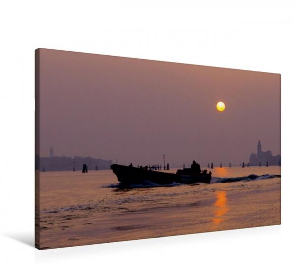 Wandbild Venedig - lucke.photography