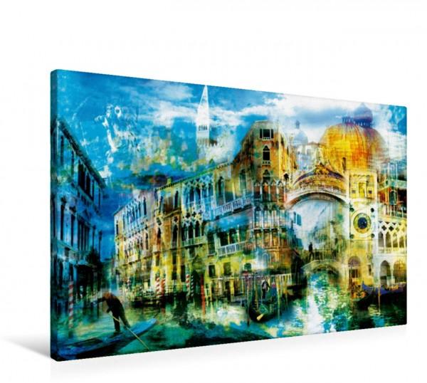 Wandbild venezia_5_1