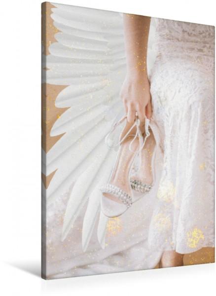 Wandbild Hochzeitsengel Engel sie sind unter uns und man kann ihnen jederzeit begegnen. Engel sie sind unter uns und man kann ihnen jederzeit begegnen.