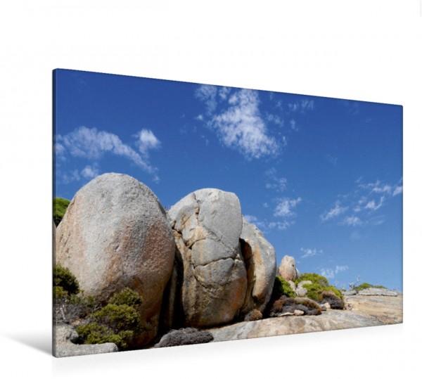Wandbild Westliches Australien - Landschaft und Natur