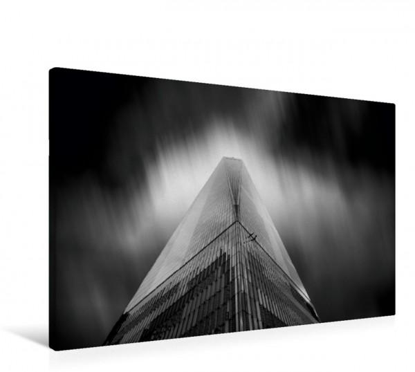 Wandbild One World Trade Center